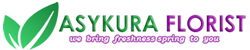 Asyakura Florist -